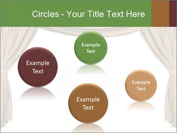 0000060480 PowerPoint Templates - Slide 77