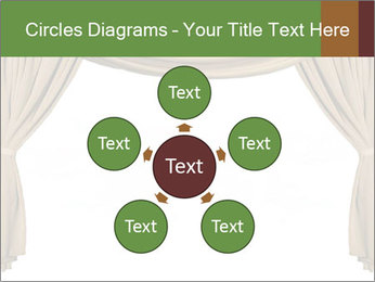 0000060480 PowerPoint Template - Slide 78