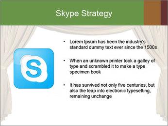 0000060480 PowerPoint Templates - Slide 8