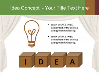 0000060480 PowerPoint Template - Slide 80
