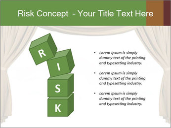 0000060480 PowerPoint Templates - Slide 81