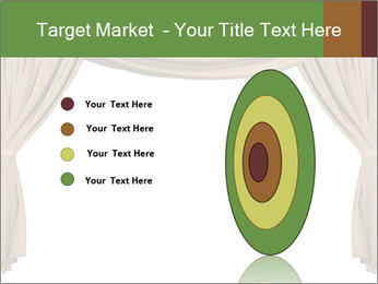 0000060480 PowerPoint Templates - Slide 84