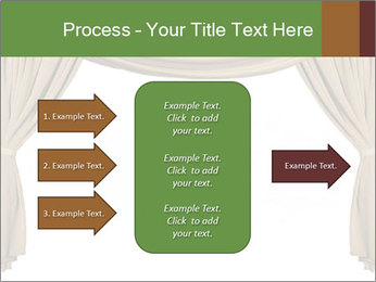 0000060480 PowerPoint Templates - Slide 85