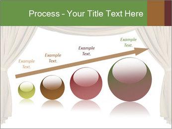 0000060480 PowerPoint Templates - Slide 87