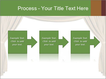 0000060480 PowerPoint Templates - Slide 88