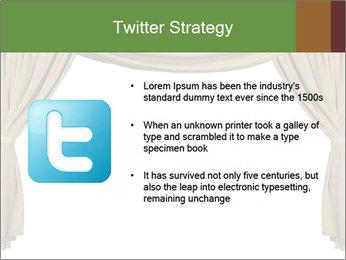 0000060480 PowerPoint Template - Slide 9