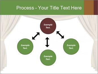 0000060480 PowerPoint Template - Slide 91