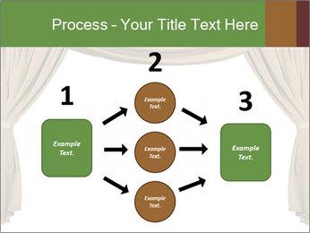 0000060480 PowerPoint Templates - Slide 92