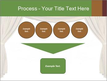 0000060480 PowerPoint Template - Slide 93