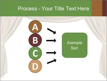 0000060480 PowerPoint Templates - Slide 94