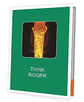 0000060481 Presentation Folder