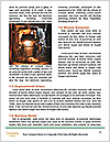 0000060481 Word Template - Page 4