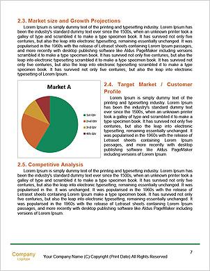 0000060481 Word Template - Page 7
