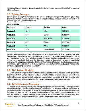 0000060481 Word Template - Page 9