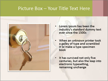 0000060483 PowerPoint Templates - Slide 13