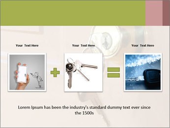 0000060483 PowerPoint Templates - Slide 22
