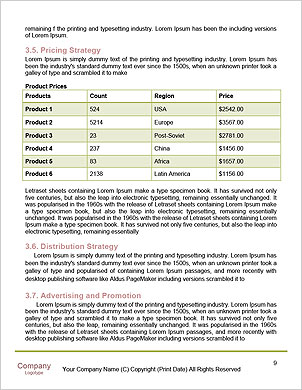 0000060483 Word Template - Page 9