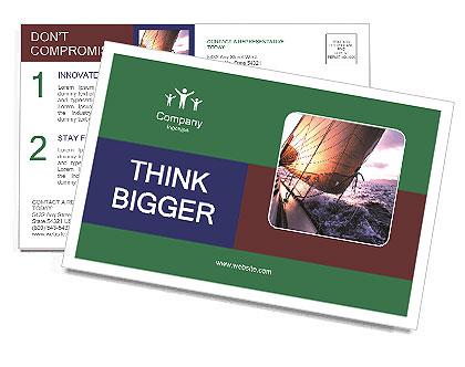 0000060484 Postcard Template