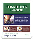 0000060484 Poster Templates
