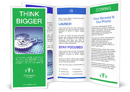 0000060485 Brochure Template