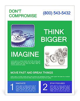 0000060485 Flyer Template