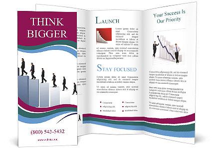 0000060486 Brochure Template