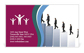 0000060486 Business Card Templates
