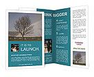 0000060487 Brochure Template