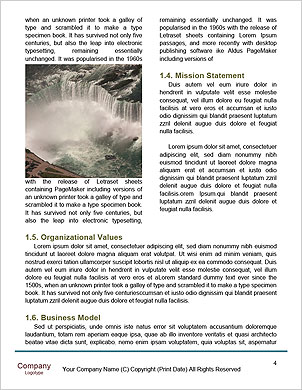 0000060487 Word Template - Page 4
