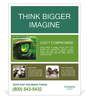 0000060488 Poster Template