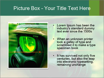 0000060488 PowerPoint Template - Slide 13