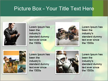 0000060488 PowerPoint Template - Slide 14