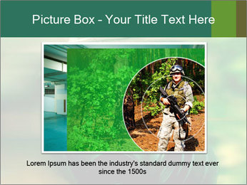 0000060488 PowerPoint Template - Slide 15