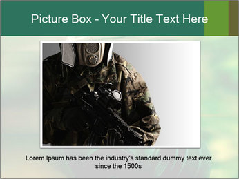 0000060488 PowerPoint Template - Slide 16