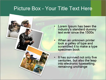 0000060488 PowerPoint Template - Slide 17