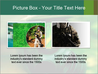 0000060488 PowerPoint Template - Slide 18