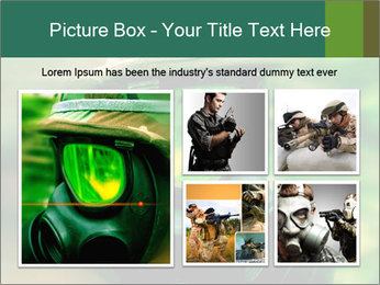 0000060488 PowerPoint Template - Slide 19