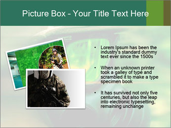 0000060488 PowerPoint Template - Slide 20