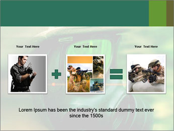 0000060488 PowerPoint Template - Slide 22