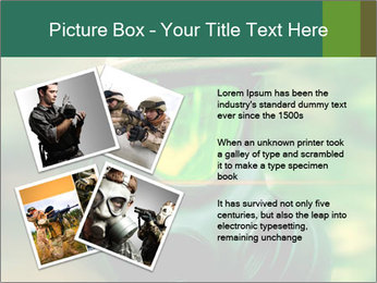 0000060488 PowerPoint Template - Slide 23