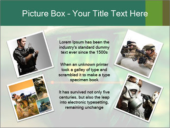 0000060488 PowerPoint Template - Slide 24