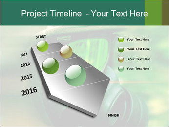 0000060488 PowerPoint Template - Slide 26