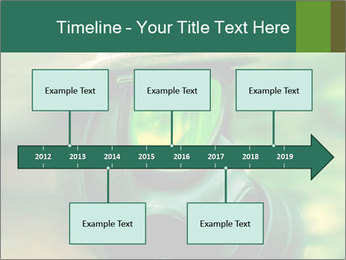 0000060488 PowerPoint Template - Slide 28