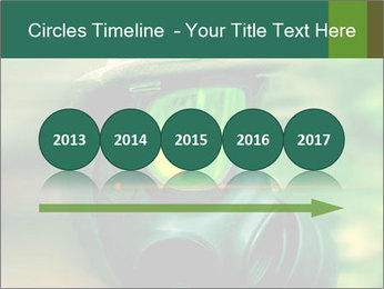 0000060488 PowerPoint Template - Slide 29