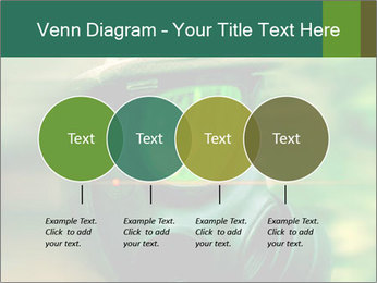 0000060488 PowerPoint Template - Slide 32