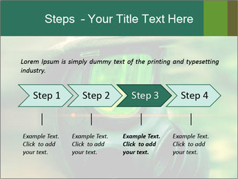 0000060488 PowerPoint Template - Slide 4