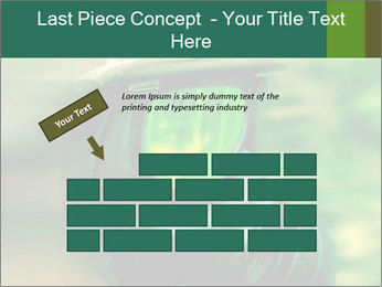 0000060488 PowerPoint Template - Slide 46