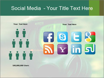 0000060488 PowerPoint Template - Slide 5
