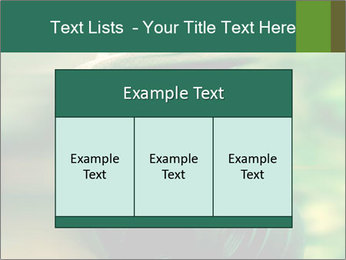 0000060488 PowerPoint Template - Slide 59