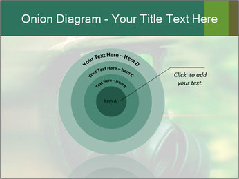0000060488 PowerPoint Template - Slide 61